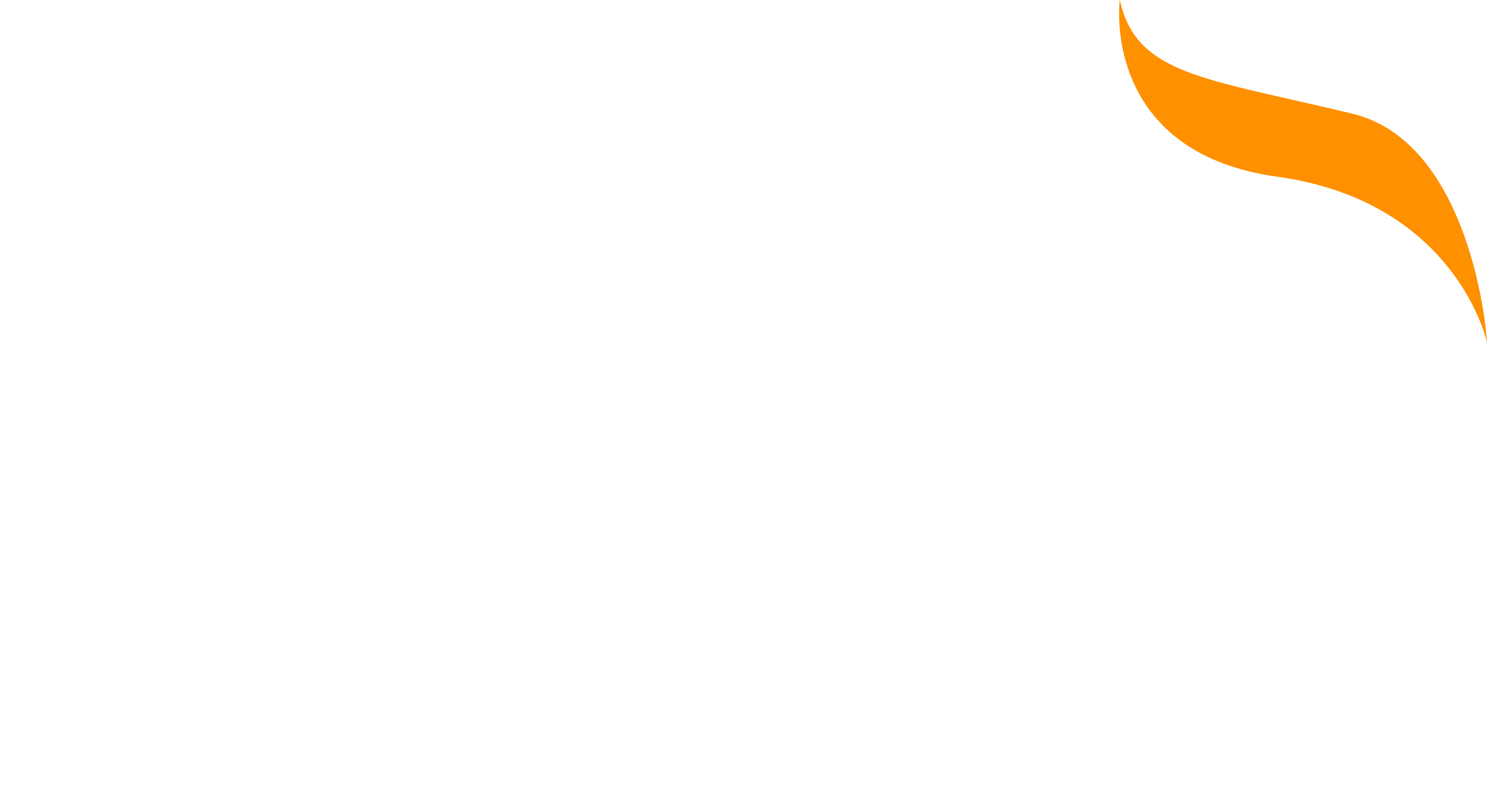 Brasa Capital Management